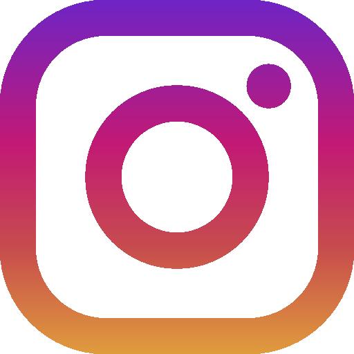 Instagram SEPA