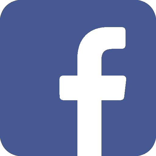 Facebook SEPA